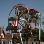 Haibach Dorffest Bilder -