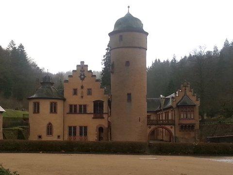 20131229_143143_Schloss-Mespelbrunn - Kopie