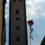 Karlstadt / Main