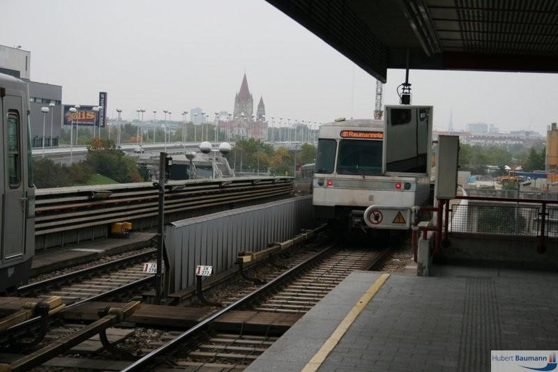 Wien-Donaustadt 028
