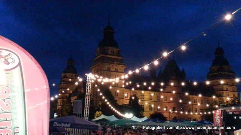 Stadtfest-Aschaffenburg-2014-Mainufer