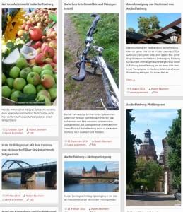 Blogparade-Zusammenstellung-Aschaffenburg