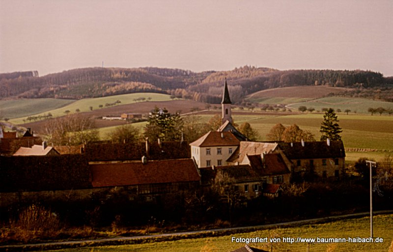 Kloster-Schmerlenbach-971